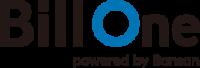 Bill One(ビルワン)のロゴ