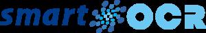 スマートOCRのロゴ